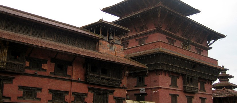 Nepal Tours | Specialist in Nepal Tour, Treks & Travel Packages