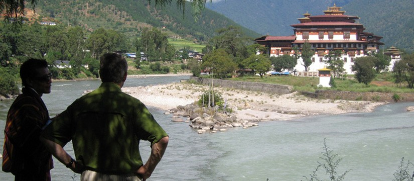 Nepal Tours | Nepal Tour, Treks & Travel Destination Specialist